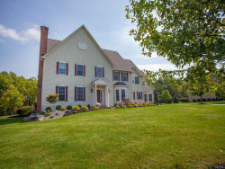 Photo of 4623 Hartsfield Place, Pompey, NY 13104 (MLS # S1228031)