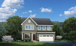 Photo of 5532 Rolling Meadows Way, Camillus, NY 13031 (MLS # S1229027)