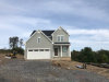 Photo of 5530 Rolling Meadows Way, Camillus, NY 13031 (MLS # S1229036)