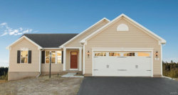Photo of 5544 Rolling Meadows Way, Camillus, NY 13031 (MLS # S1229038)