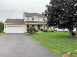 Photo of 8125 Trolleys End, Cicero, NY 13039 (MLS # S1229313)
