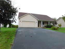 Photo of 6477 Russell Lane, Dewitt, NY 13057 (MLS # S1229931)