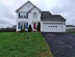 Photo of 5546 Cairns Trail, Clay, NY 13041 (MLS # S1229986)