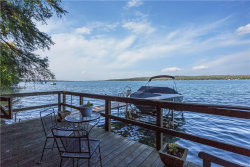 Photo of 4726 Amerman Road, Skaneateles, NY 13152 (MLS # S1230902)