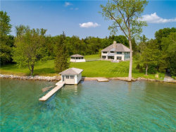 Photo of 3205 East Lake Road, Skaneateles, NY 13152 (MLS # S1230915)