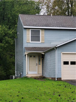 Photo of 7091 Ourteds Circle, Clay, NY 13090 (MLS # S1230931)