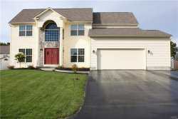 Photo of 8514 Long Leaf Trail, Clay, NY 13090 (MLS # S1231455)