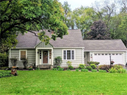 Photo of 110 Concord Place, Manlius, NY 13066 (MLS # S1231783)
