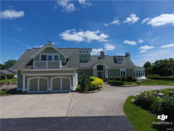 Photo of 5455 West Lake Road, Fleming, NY 13021 (MLS # S1233457)