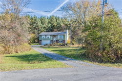 Photo of 2990 Michael Avenue, Pompey, NY 13078 (MLS # S1234094)