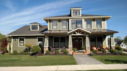 Photo of 8281 Barksdale Drive, Manlius, NY 13104 (MLS # S1235507)