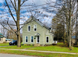 Photo of 5 6th St. Street, Camden, NY 13316 (MLS # S1236948)