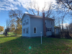 Photo of 6609 Beech Tree Road, Aurelius, NY 13021 (MLS # S1237006)