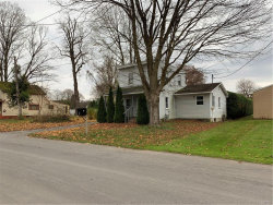 Photo of 412 3rd Avenue Extension, Frankfort, NY 13340 (MLS # S1237709)