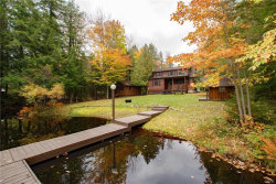 Photo of 391 State Route 28, Inlet, NY 13360 (MLS # S1237718)
