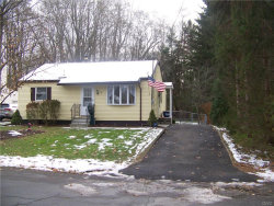 Photo of 39 Brooks Place, Lysander, NY 13027 (MLS # S1238674)