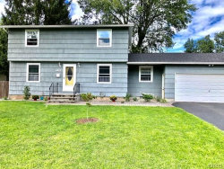 Photo of 131 Butterfield Circle, Clay, NY 13212 (MLS # S1238753)