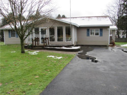 Photo of 6310 Meadow Drive, Lee, NY 13440 (MLS # S1239569)