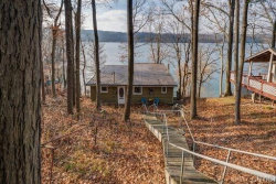 Photo of 543 Indian Cove Road, Moravia, NY 13118 (MLS # S1239684)