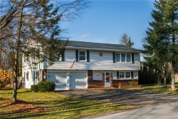 Photo of 6321 Wager Drive, Lee, NY 13440 (MLS # S1240068)