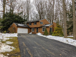 Photo of 41 Ironwood Drive, Schroeppel, NY 13132 (MLS # S1242378)
