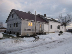 Photo of 1578 State Route 29, Salisbury, NY 13454 (MLS # S1242406)