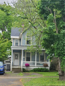 Photo of 609 West Dominick Street, Rome-Inside, NY 13440 (MLS # S1243135)
