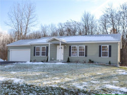 Photo of 7788 Gifford Road, Rome-Inside, NY 13440 (MLS # S1243368)