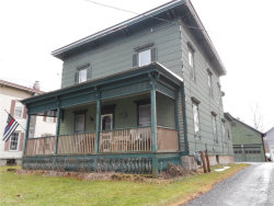 Photo of 15 West Cayuga, Moravia, NY 13118 (MLS # S1243689)