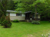 Photo of 10392 State Route 26, Lee, NY 13363 (MLS # S1245861)