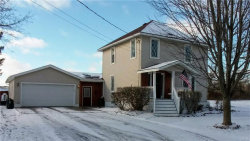 Photo of 116 Ackerman Avenue, Vernon, NY 13461 (MLS # S1246105)