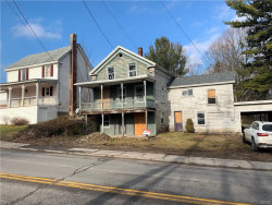 Photo of 459 East Main Street, Winfield, NY 13491 (MLS # S1246763)