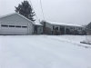 Photo of 8105 East Floyd Road, Floyd, NY 13440 (MLS # S1246972)