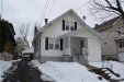 Photo of 1317 Oswego Street, Utica, NY 13502 (MLS # S1247999)