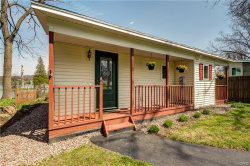 Photo of 4202 Westshore Manor Road, Lafayette, NY 13078 (MLS # S1249641)