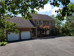 Photo of 2735 Summer Ridge Road, Lafayette, NY 13084 (MLS # S1250485)