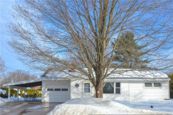 Photo of 6309 Pleasant Drive, Lee, NY 13440 (MLS # S1251132)