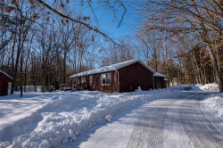 Photo of 102 Sarah Drive, Annsville, NY 13471 (MLS # S1251637)