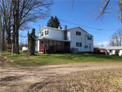 Photo of 4057 Willson Road East, Annsville, NY 13471 (MLS # S1251668)