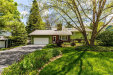 Photo of 7863 Russell Lane, Manlius, NY 13104 (MLS # S1252689)