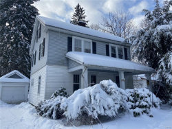 Photo of 19 Highland Street, Skaneateles, NY 13152 (MLS # S1253002)