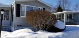 Photo of 3 Lilliana Lane, New Hartford, NY 13413 (MLS # S1253109)