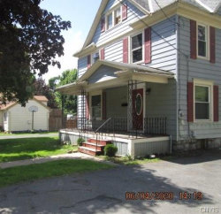 Photo of 1 Lawton Avenue, Auburn, NY 13021 (MLS # S1253343)