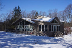 Photo of 2317 Bockes Road, Spafford, NY 13152 (MLS # S1253590)