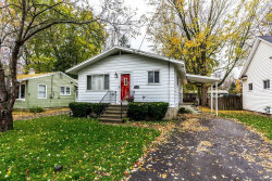 Photo of 238 Esther Street, Manlius, NY 13116 (MLS # S1253758)