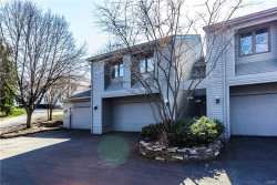 Photo of 1218 James Street, Syracuse, NY 13203 (MLS # S1258496)