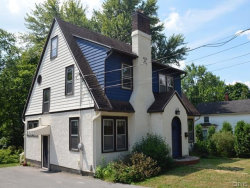 Photo of 32 Onondaga Street, Skaneateles, NY 13152 (MLS # S1259721)
