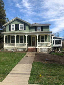Photo of 44 West Elizabeth Street, Skaneateles, NY 13152 (MLS # S1259811)