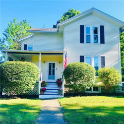 Photo of 23 East Elizabeth Street, Skaneateles, NY 13152 (MLS # S1260701)