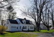 Photo of 35 Bedford Drive, Whitestown, NY 13492 (MLS # S1260710)